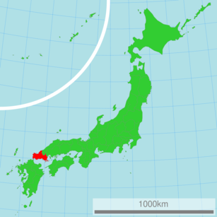 1024pxmap_of_japan_with_highlight_o