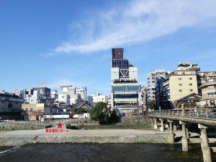 Kyotodemomap7b