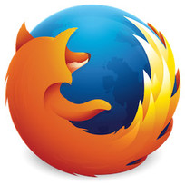 Firefox256e2c1fc556816