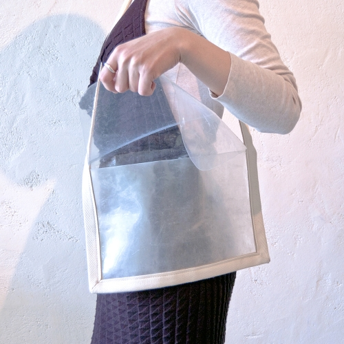 Mimp_transparentbag_082