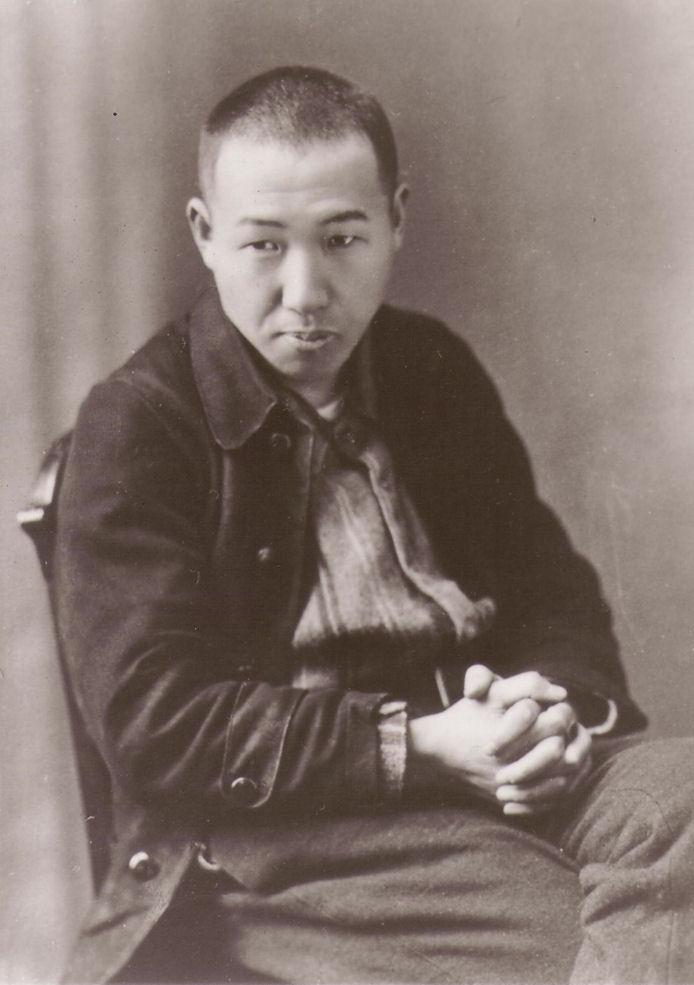 Kenjimiyazawa