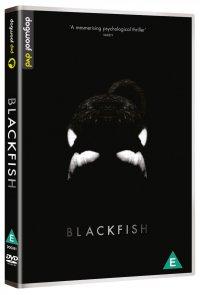 Blackfish_packshot_200_295_85
