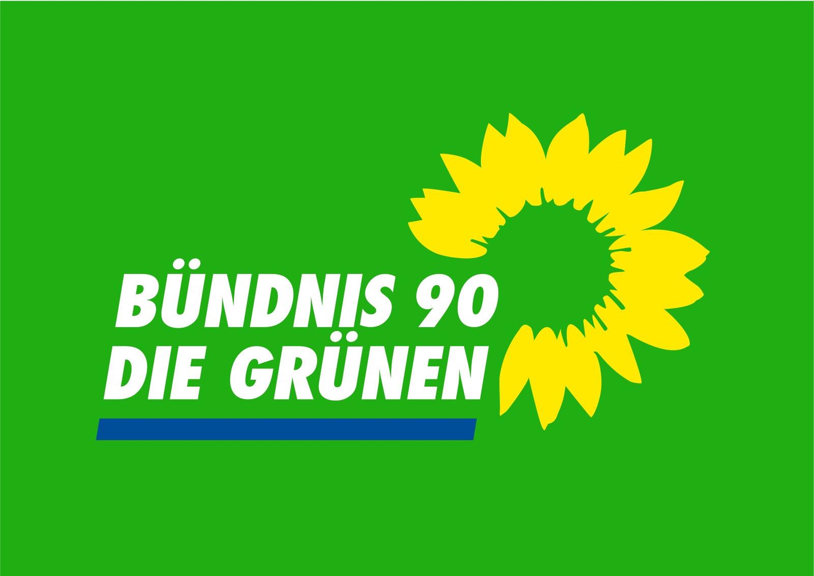 Logo_buendnis90gruene