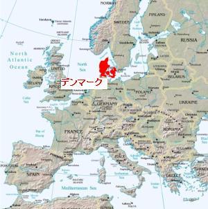 Map_denmark