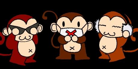6946_11222013_monkeysmanga_1_460x23