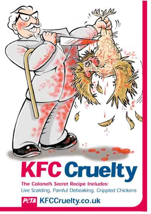 Kfccruelty512