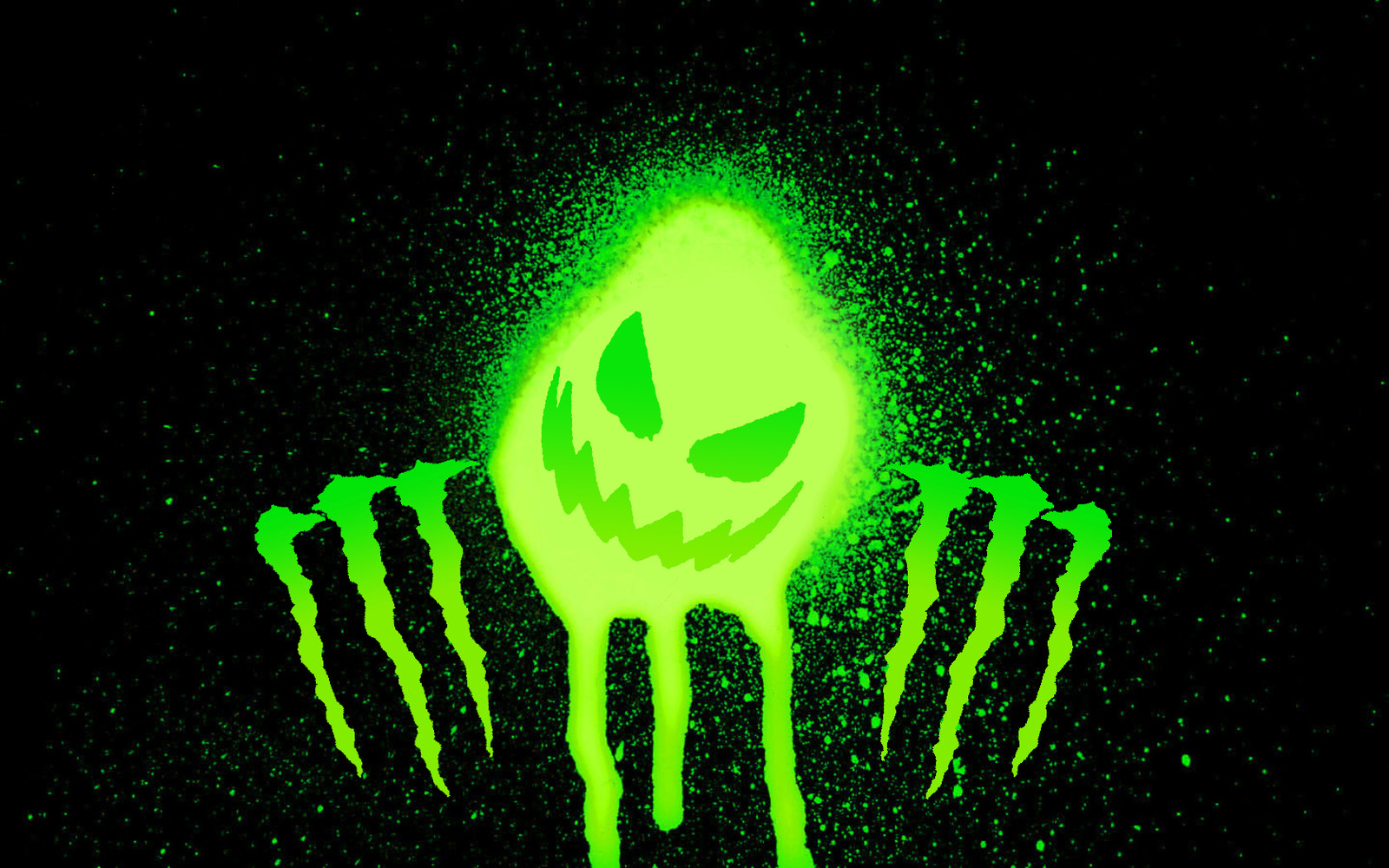 Monsterenergymonster