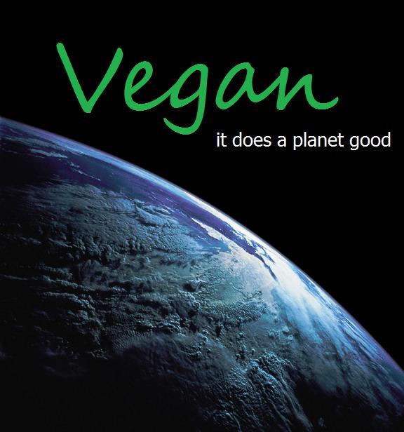 Veganplanetgood