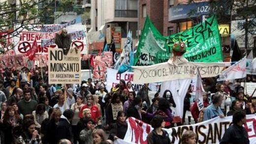 Activistasargentinos1520x292