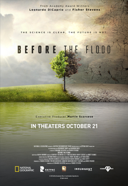 Before_the_flood_2016_documentary_f