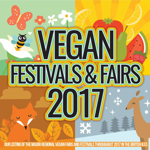 Veganfestivals2017sq2